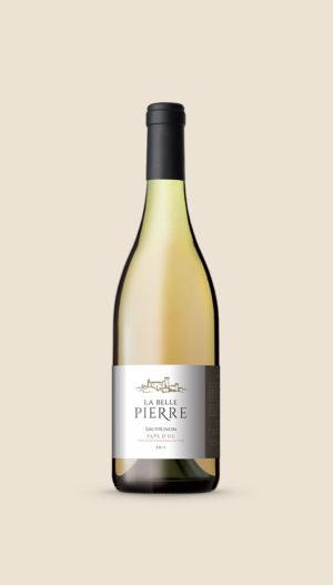 labellepierre-blanc