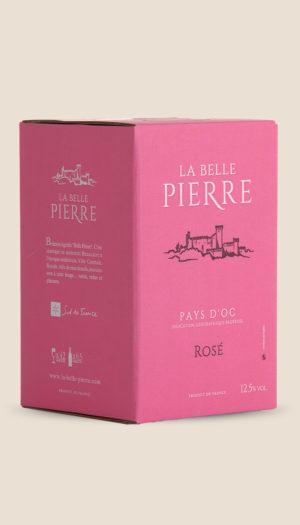 bib-paysdoc-rose
